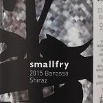 smfSHIRAZ2-15labelonly