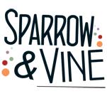 Sparrow & Vine