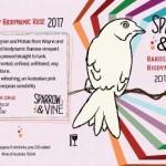 2017sparrowrose