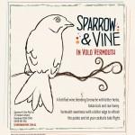SparrowInVoloVermouth750mllabelweb