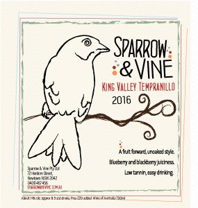 SparrowTempranillo2016SingleLabelfinalPR