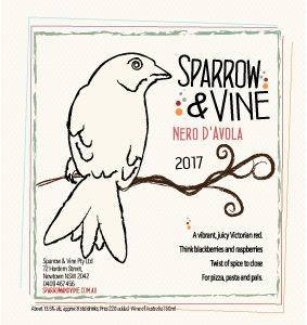 SparrowNEROSingleLabelPR