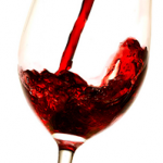 Red and Rose Wines