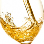 White and Sparkling Wines